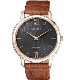 Citizen Stiletto AR1133-15H