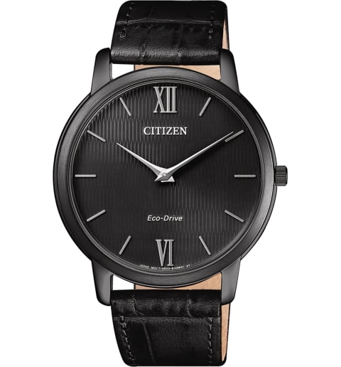 Citizen Stiletto AR1135-10E
