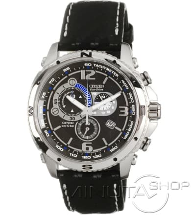 Citizen AT0761-08E