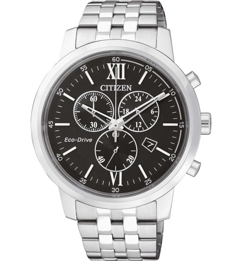 Citizen AT2301-82E