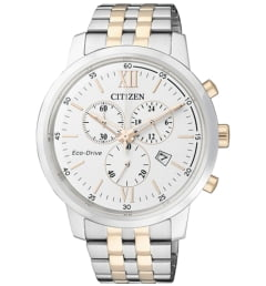 Citizen AT2305-81A