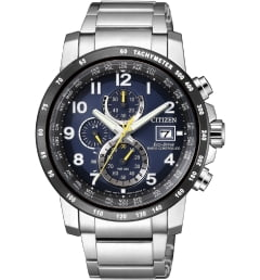 Citizen AT8124-91L
