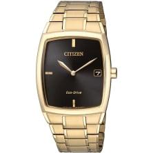 Citizen AU1072-87E