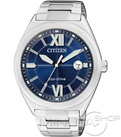 Citizen AW1170-51L