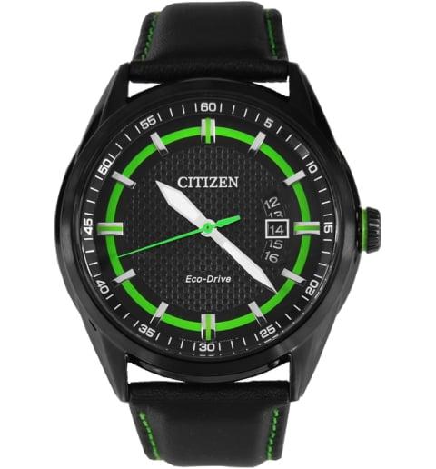 Citizen AW1184-05E