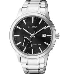 Citizen AW7010-54E