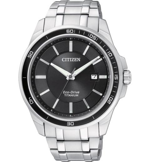 Citizen BM6920-51E