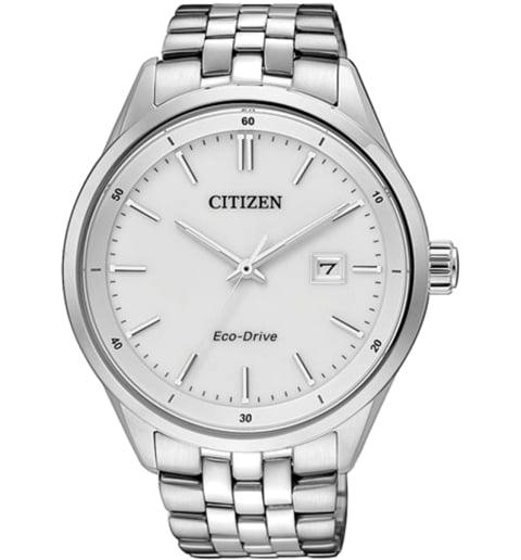 Citizen BM7251-88A