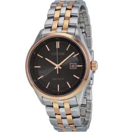Citizen BM7256-50E
