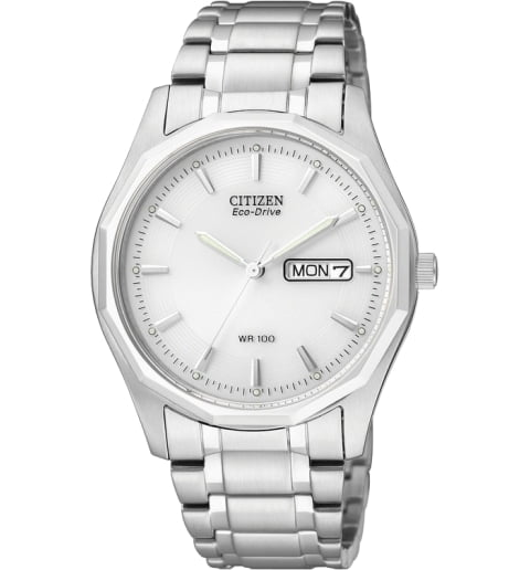Citizen BM8430-59AE