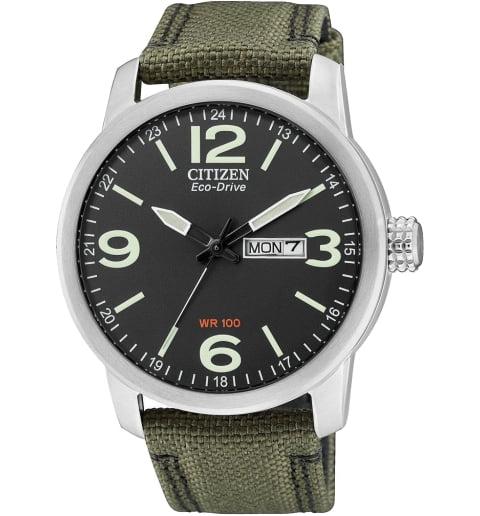 Citizen BM8470-11EE
