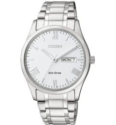 Citizen BM8506-83AE