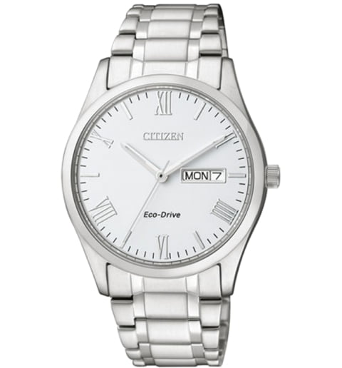 Citizen BM8506-83AE