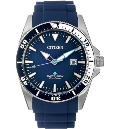 Citizen Promaster BN0100-34L