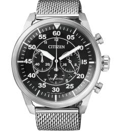 Citizen CA4210-59E