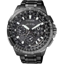 Citizen CC9025-51E