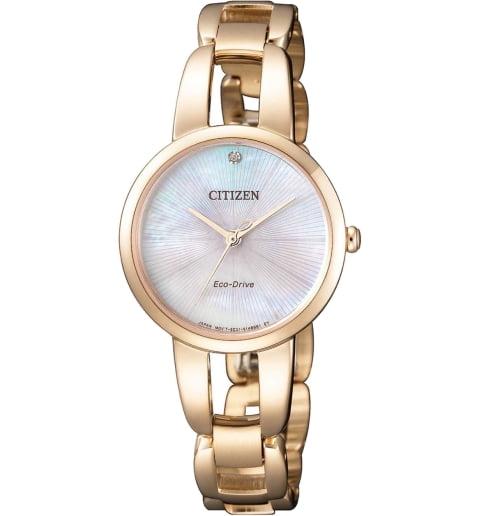 Citizen EM0433-87D