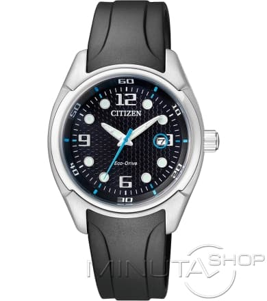 Citizen EW1731-05F