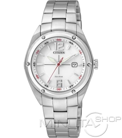 Citizen EW2080-65A