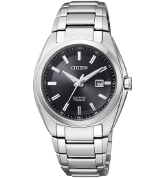 Citizen EW2210-53E