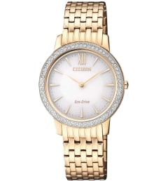 Citizen Stiletto EX1483-84A