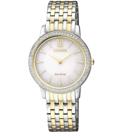 Citizen Stiletto EX1484-81A