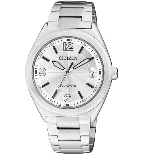 Citizen FE6000-53A