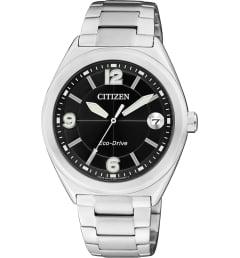 Citizen FE6000-53E