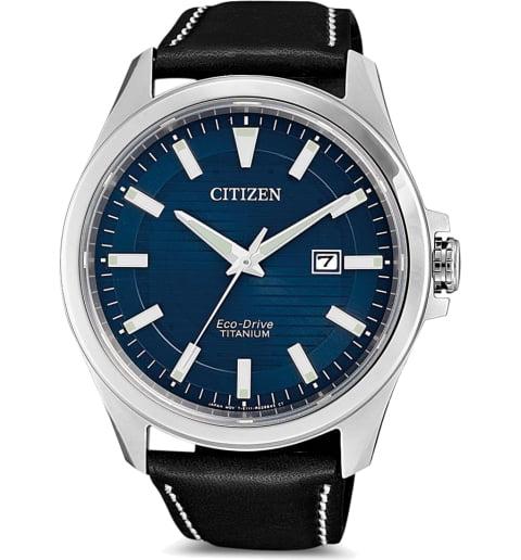 Citizen BM7470-17L