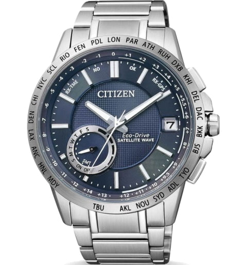 Citizen CC3000-54L