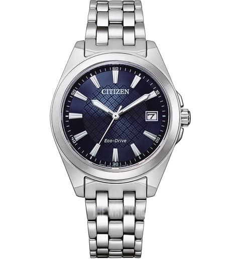 Citizen EO1210-83L