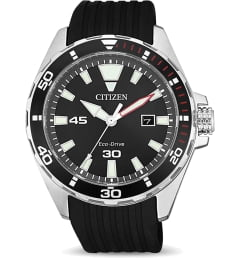 Citizen BM7459-10E