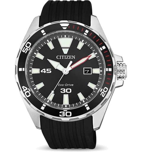 Citizen BM7459-10E
