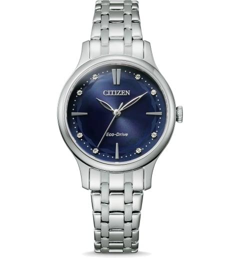 Citizen EM0890-85L