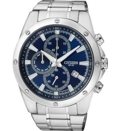 Citizen AN3530-52L
