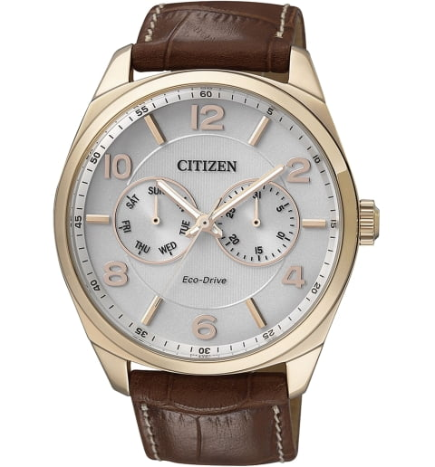 Citizen AO9024-16A