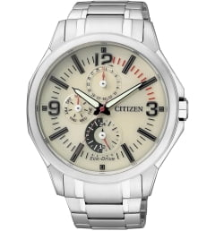 Citizen AP4000-58W
