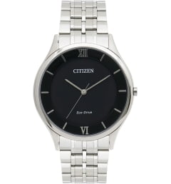 Citizen Stiletto AR0071-59E
