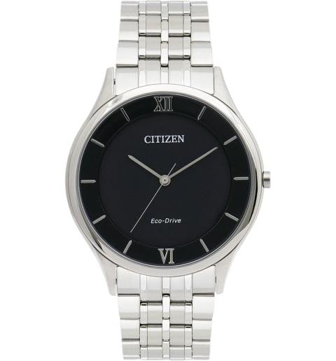 Citizen Stiletto AR0071-59E