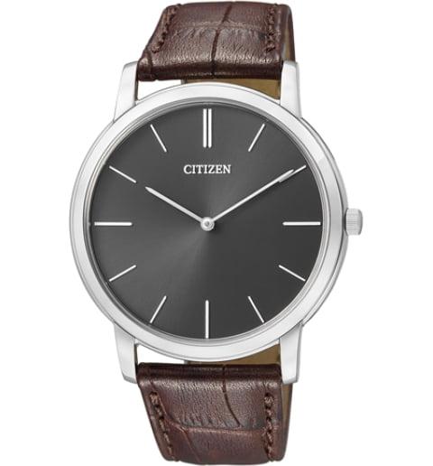 Citizen Stiletto AR1110-02H