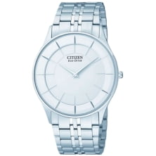 Citizen Stiletto AR3016-51A