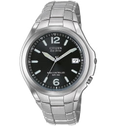 Citizen AS2010-57E