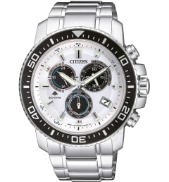 Citizen Promaster AS4080-51A