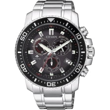 Citizen Promaster AS4080-51E