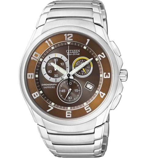Citizen AT0697-56W