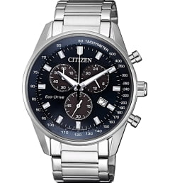 Citizen AT2390-82L