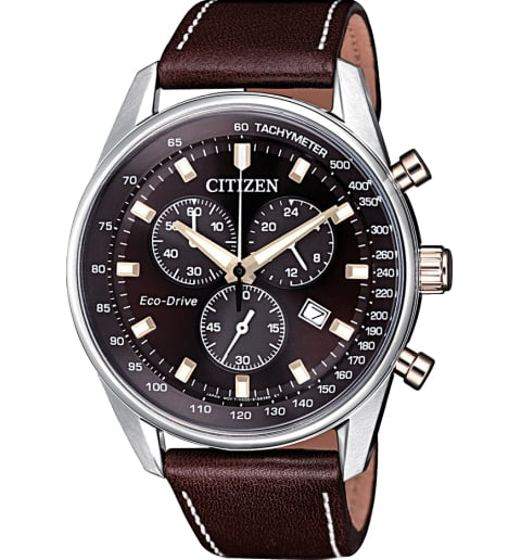Citizen AT2396-19X