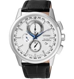 Citizen AT8110-11A