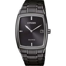 Citizen AU1077-83H