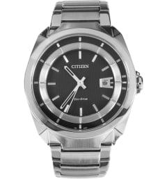 Citizen AW1010-57E